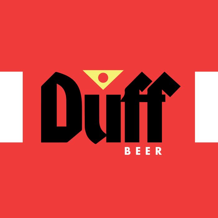 _141: Duff Beer