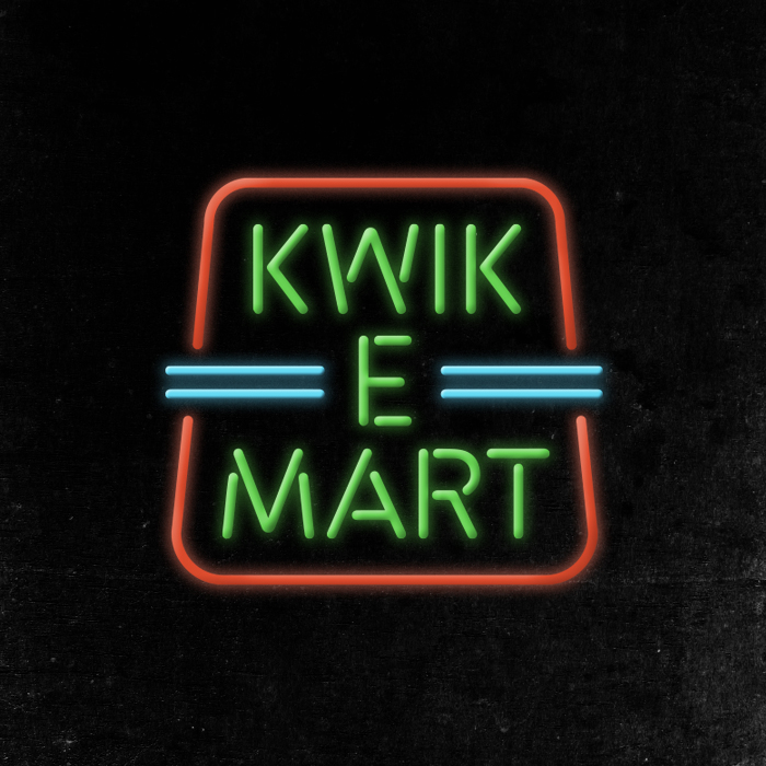 _142: Kwik-E-Mart
