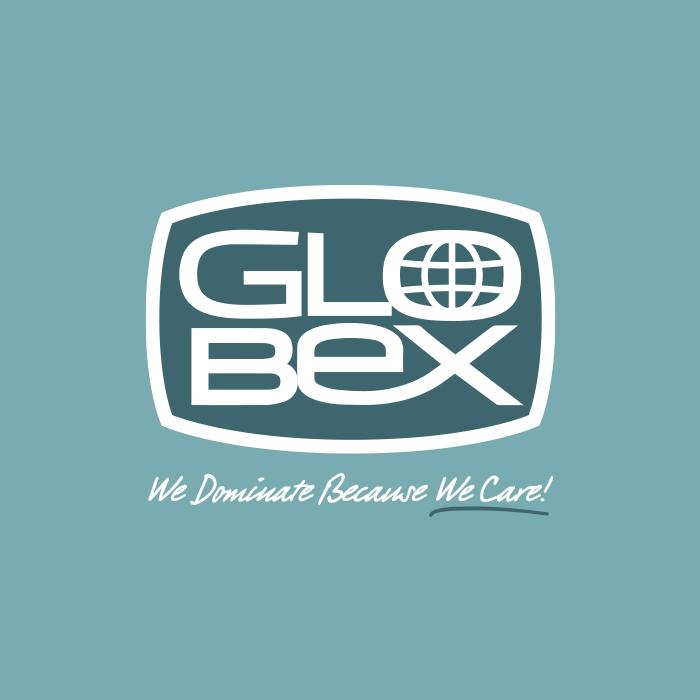 _146: Globex