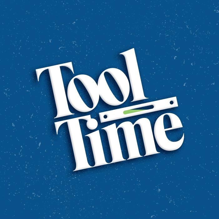 _150: Tool Time