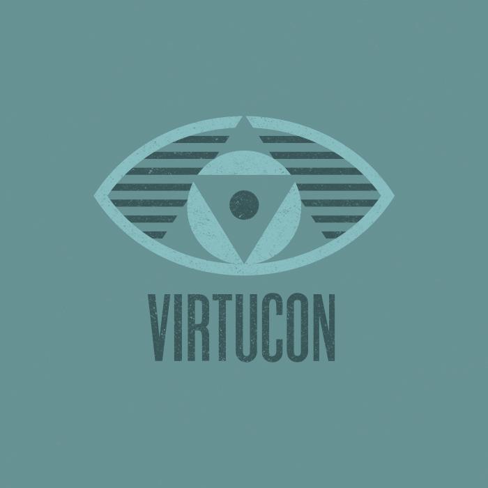 _153: Virtucon