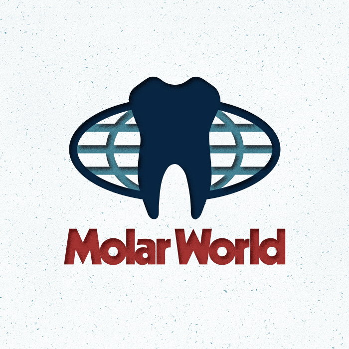 _154: Molar World