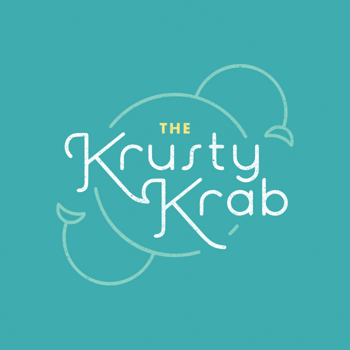 _163: The Krusty Krab