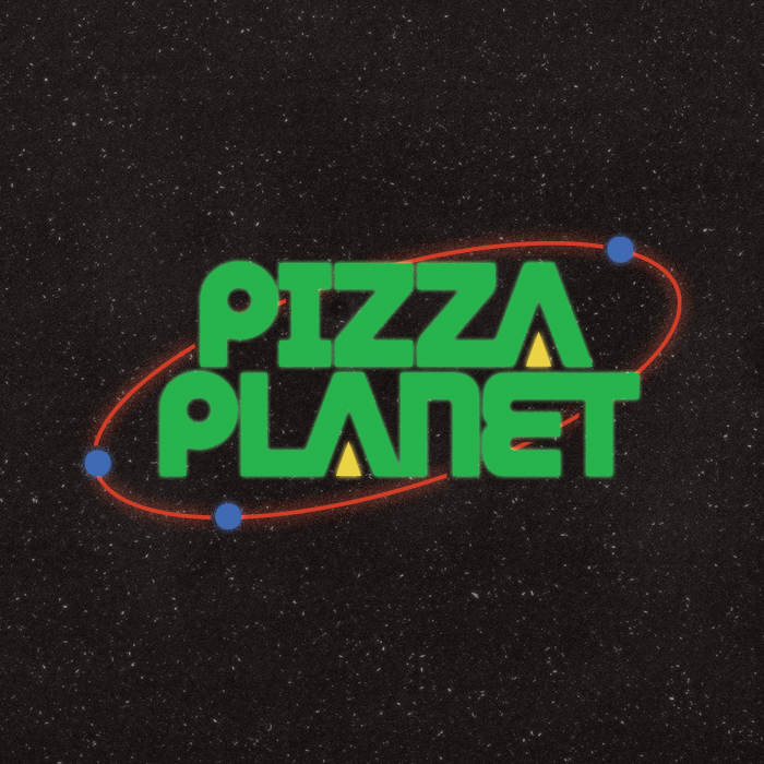 _166: Pizza Planet