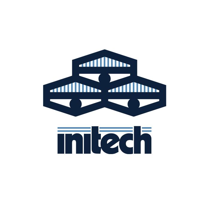 _170: Initech