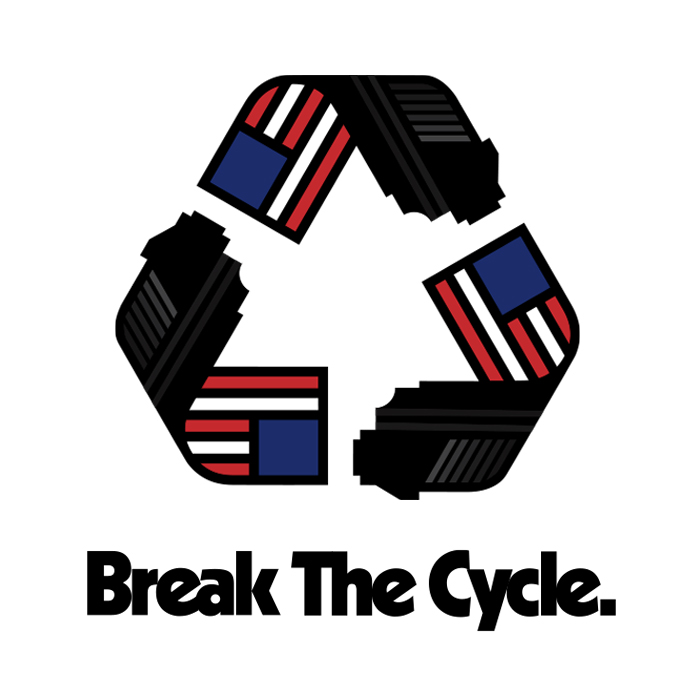 _171: Break The Cycle