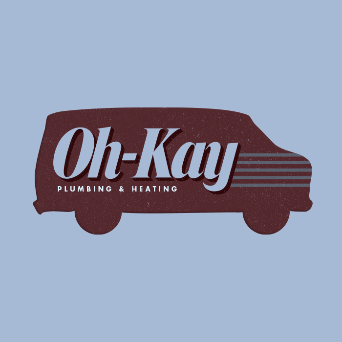 _172: Oh-Kay Plumbing & Heating
