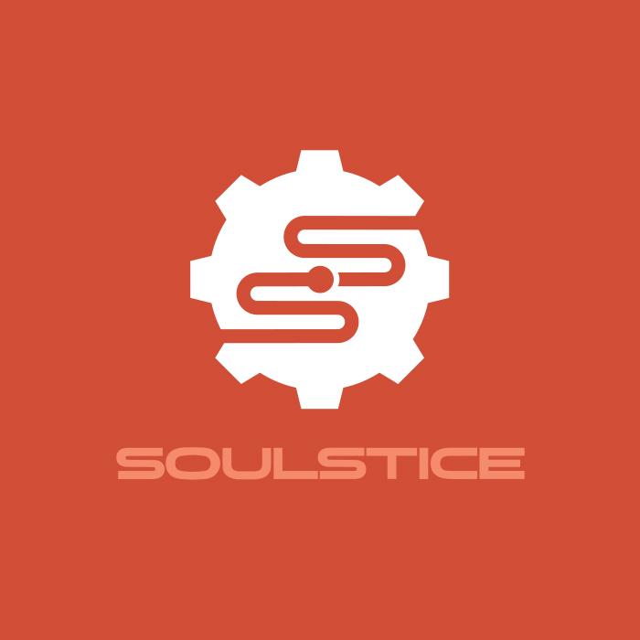 _176: Soulstice