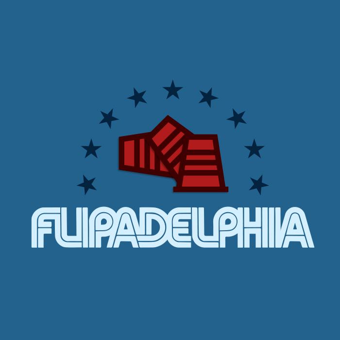 _183: Flipadelphia
