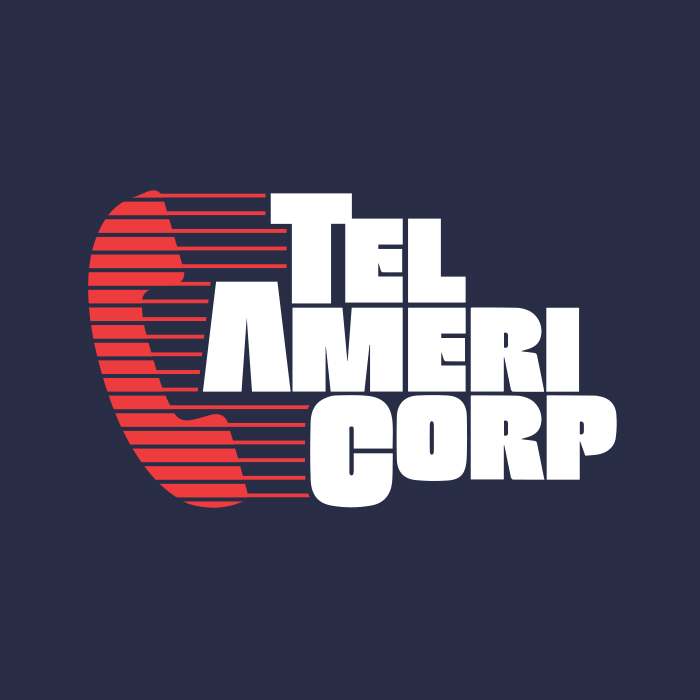 _186: TelAmeriCorp