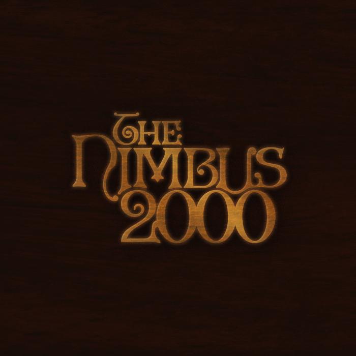 _190: The Nimbus 2000