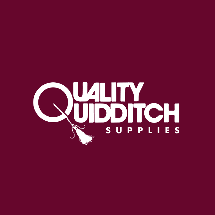 _196: Quality Quidditch Supplies