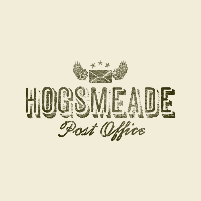 _198: Hogsmeade Post Office