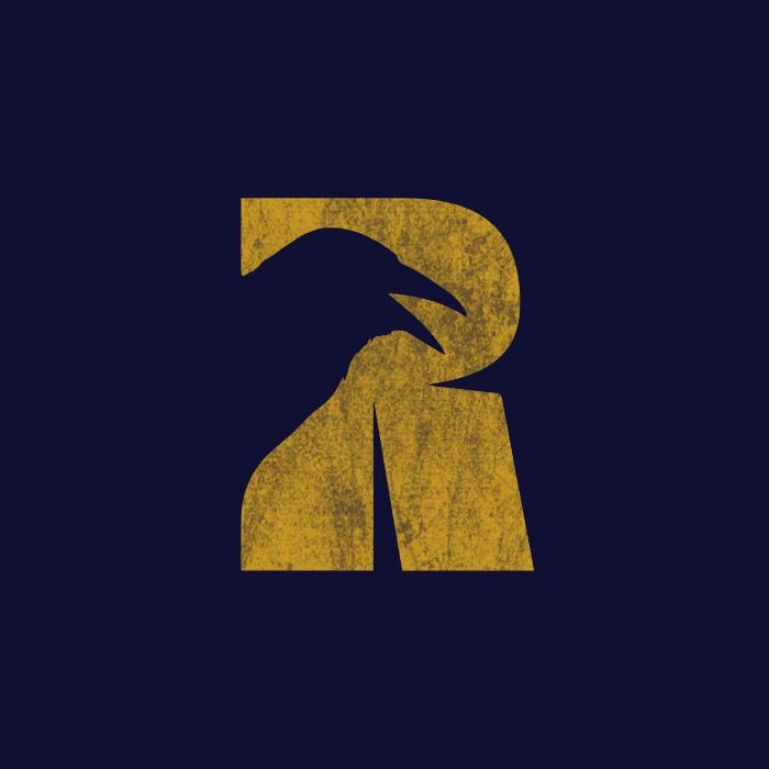 _204: Ravenclaw