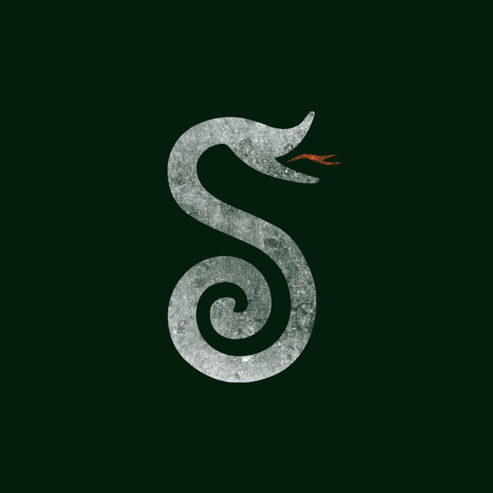 _206: Slytherin
