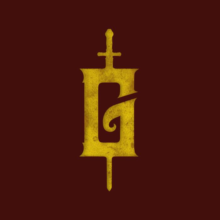 _207: Gryffindor