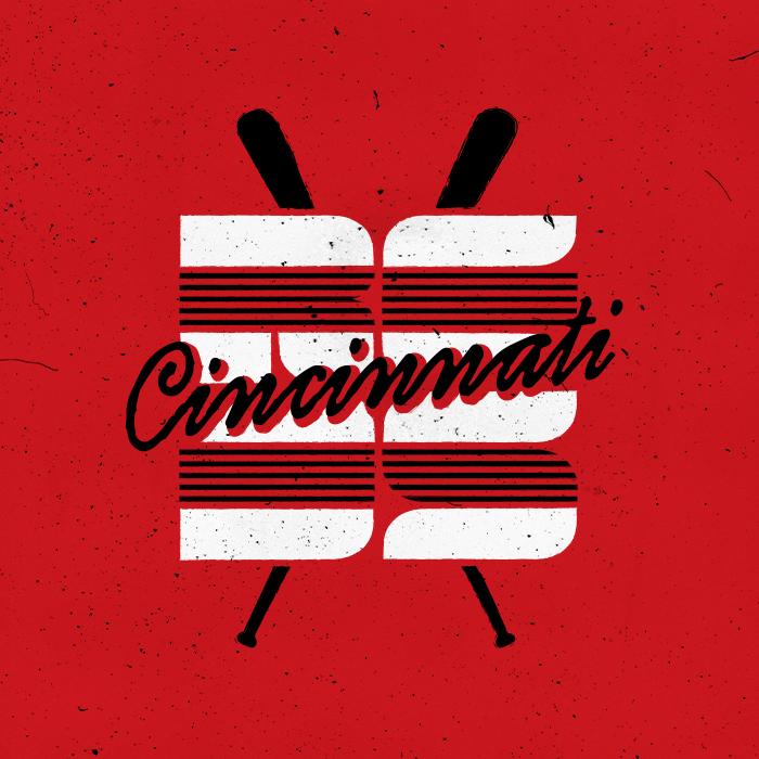 _339: Cincinnati Reds