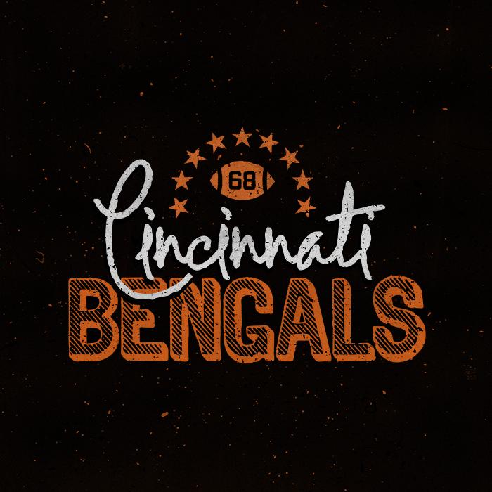_340: Cincinnati Bengals