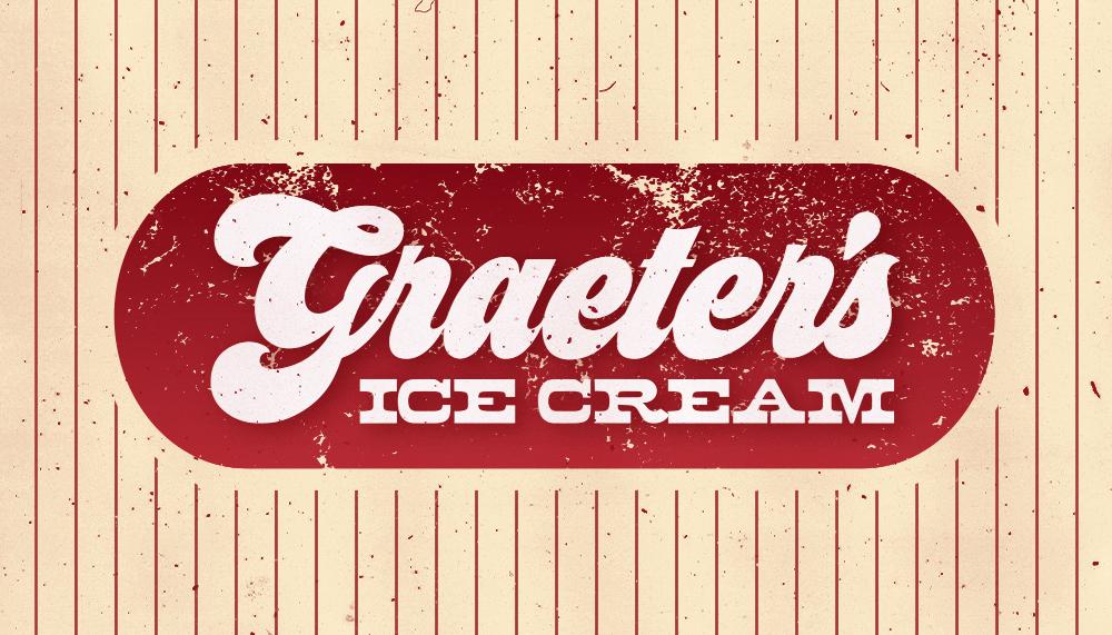 _343: Graeter's Ice Cream
