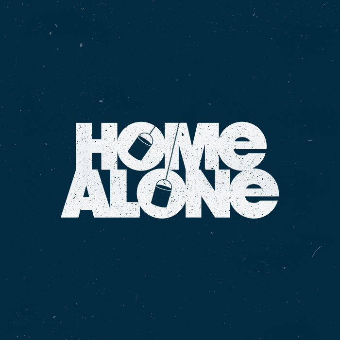 _353: Home Alone