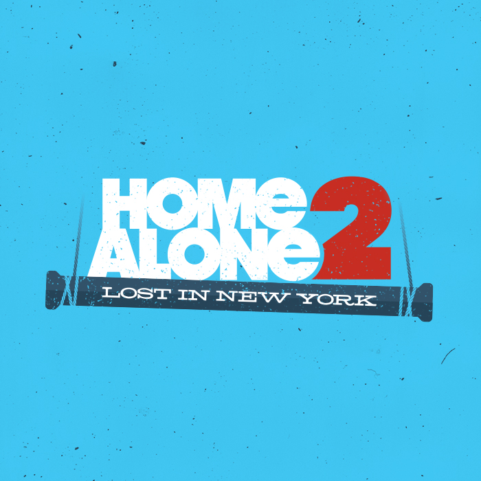 _354: Home Alone 2: Lost in New York