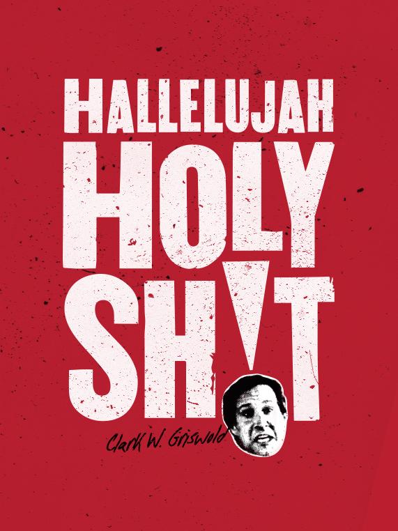 _358: Hallelujah, Holy Shit!!