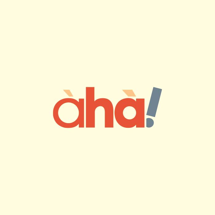 _361: The Aha! Moment
