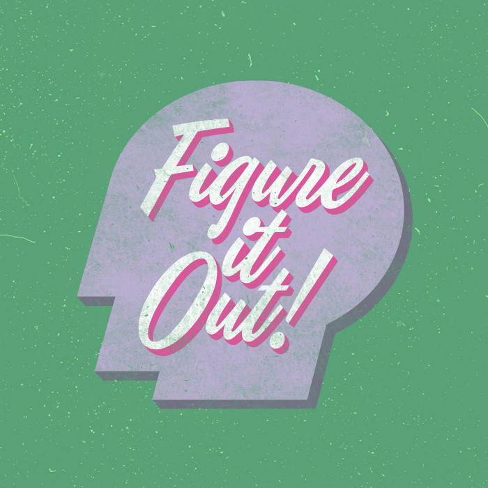 _306: Figure It Out