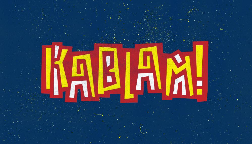 _307: Kablam!