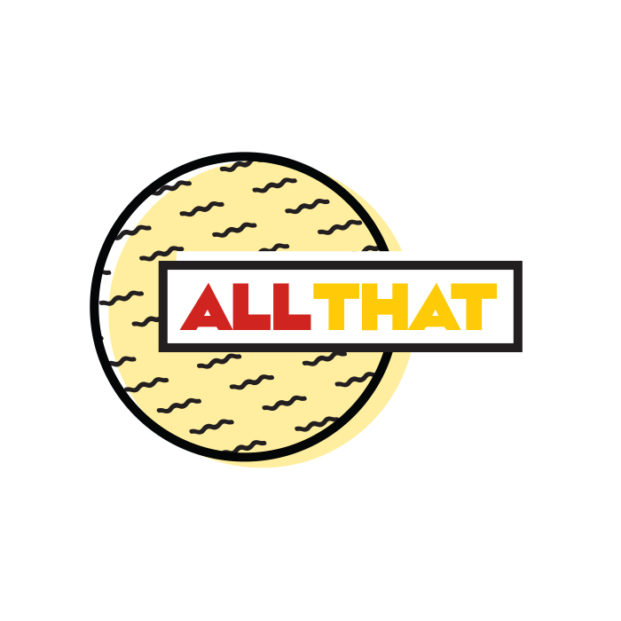_310: All That