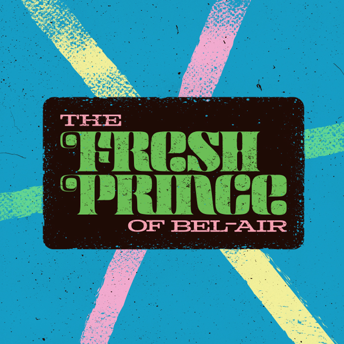 _309: The Fresh Prince of Bel-Air