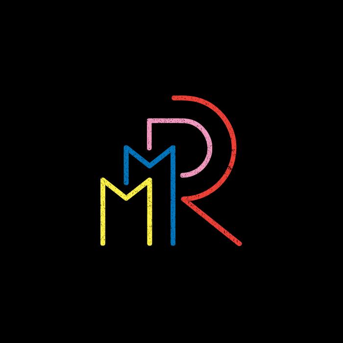 _315: Mighty Morphin Power Rangers