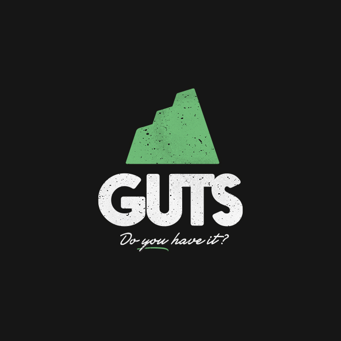 _316: Guts