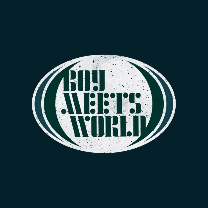_319: Boy Meets World