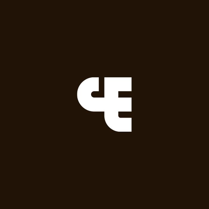 _324: Coffee Emporium