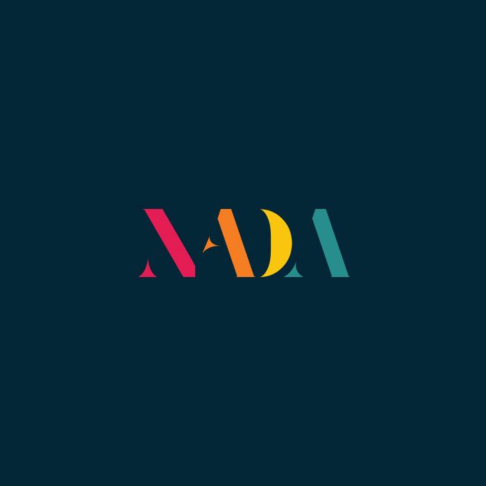 _328: Nada