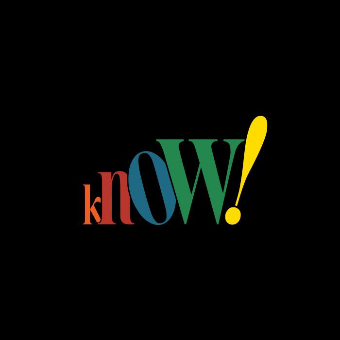 _327: Know Theatre