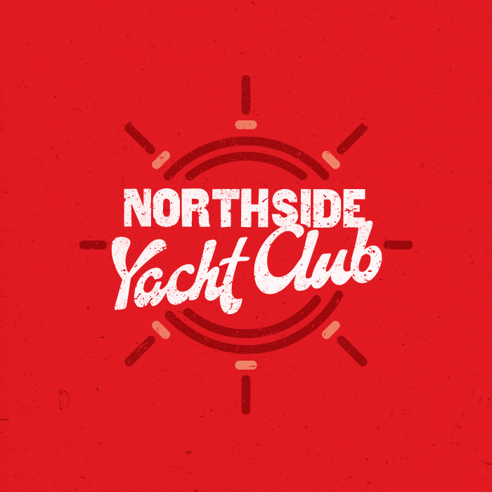 _331: Northside Yacht Club