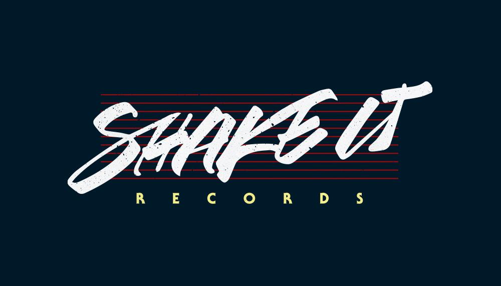 _334: Shake It Records