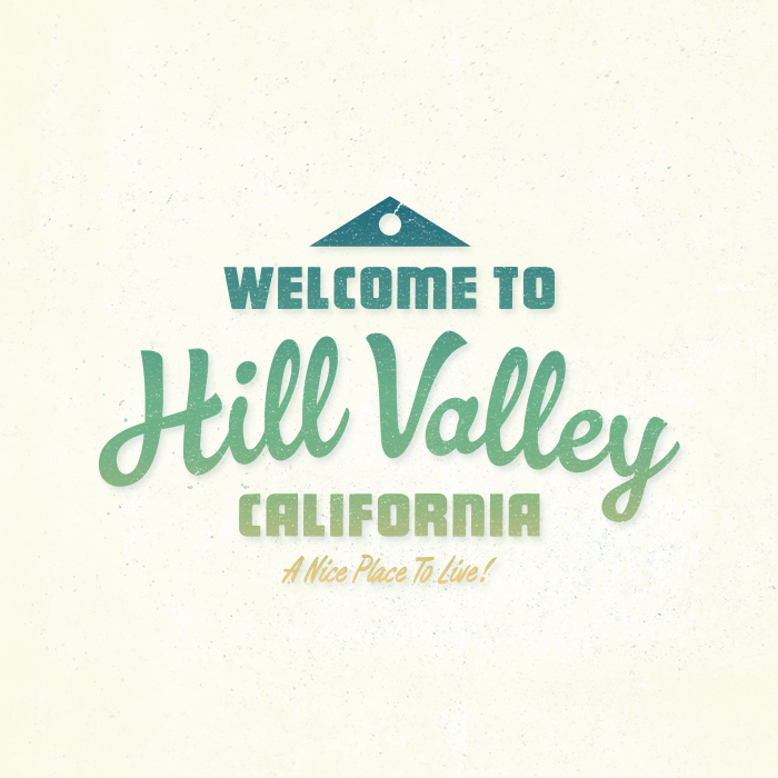 _273: Welcome to Hill Valley