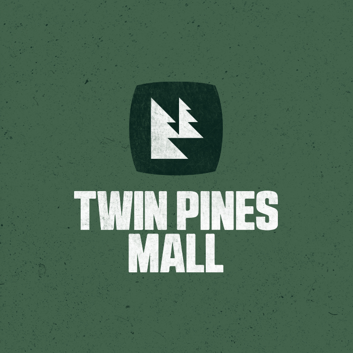 _277: Twin Pines Mall