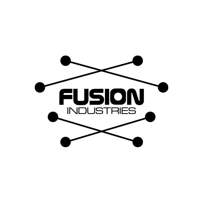 _289: Fusion Industries