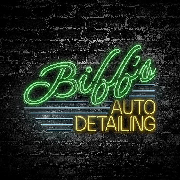 _288: Biff's Auto Detailing