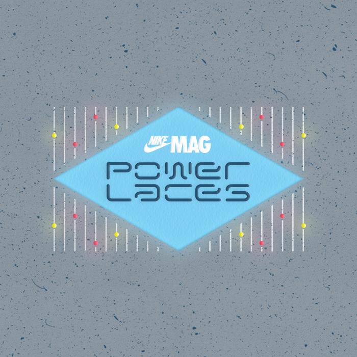_290: Power-Lacing Nike Air MAG