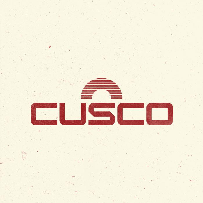 _296: Cusco