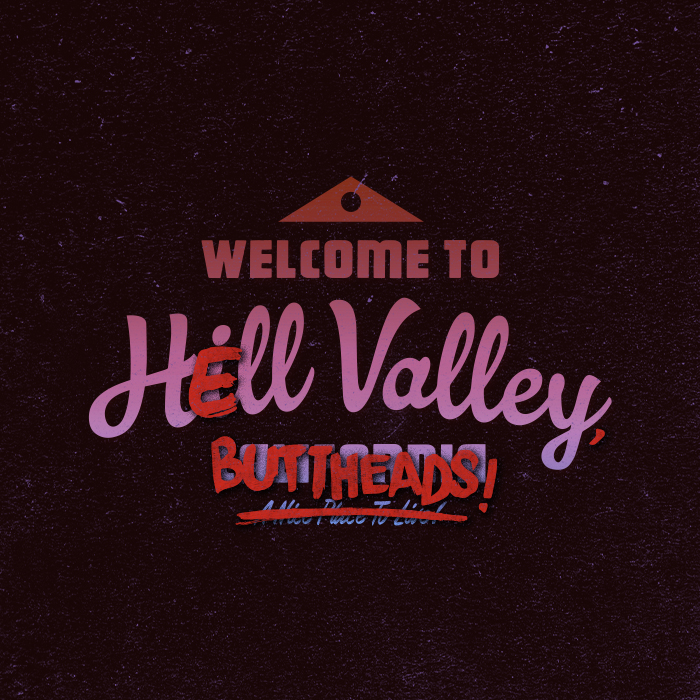 _297: Welcome to H(e)ll Valley
