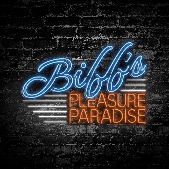 _298: Biff's Pleasure Paradise