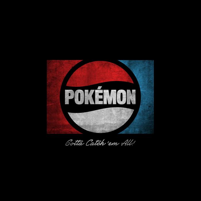 _252: Pokémon | Pepsi