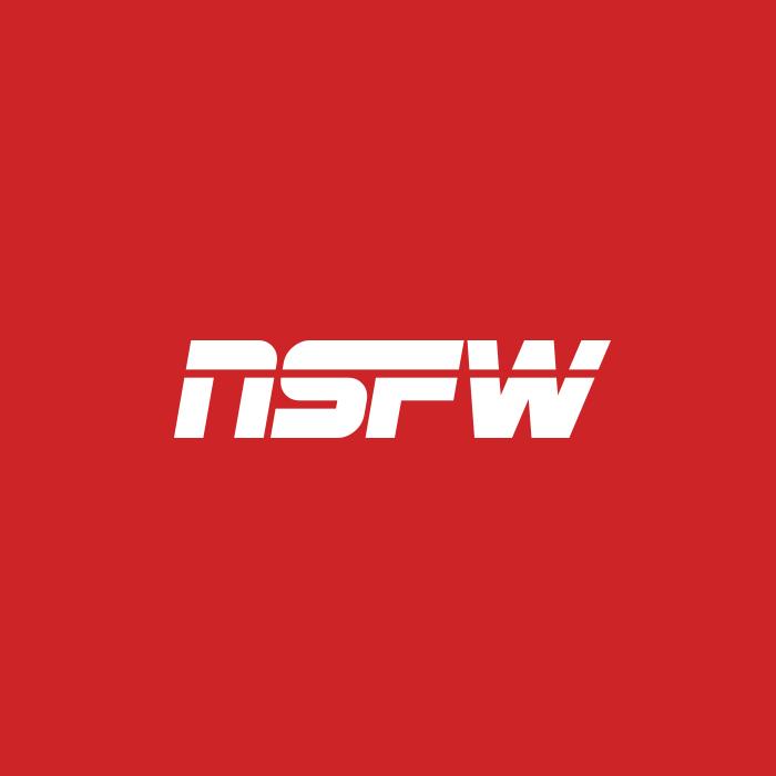 _254: NSFW | ESPN