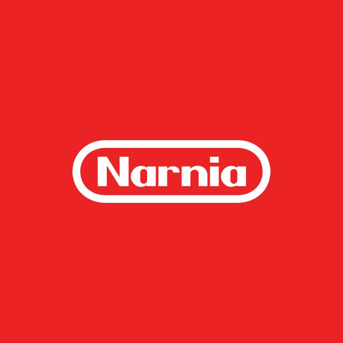 _255: Narnia | Nintendo